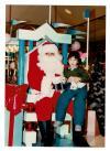 17-1987 12a